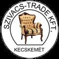 Szivacs Trade Kft.