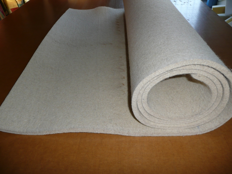 Táska bélés anyag – Az ingatlanokról és az építésről 9379ef7e4f